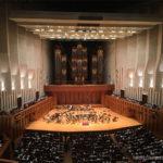ドラクエコンサート,東京芸術劇場,オーケストラ