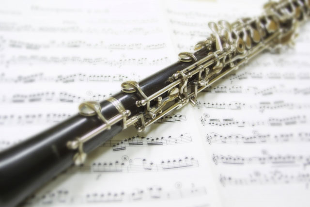 楽器,オーケストラ