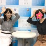 AKB48,握手会,柏木由紀