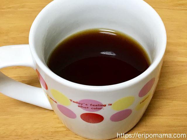 たんぽぽコーヒー,森下薬農園