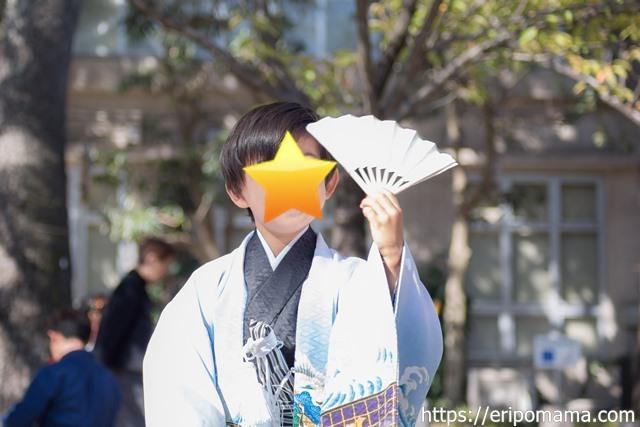 fotowa フォトワ 七五三