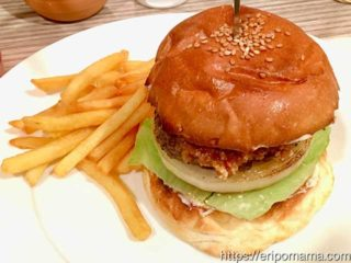 五反田,ハンバーガー,SNATCH,スナッチ