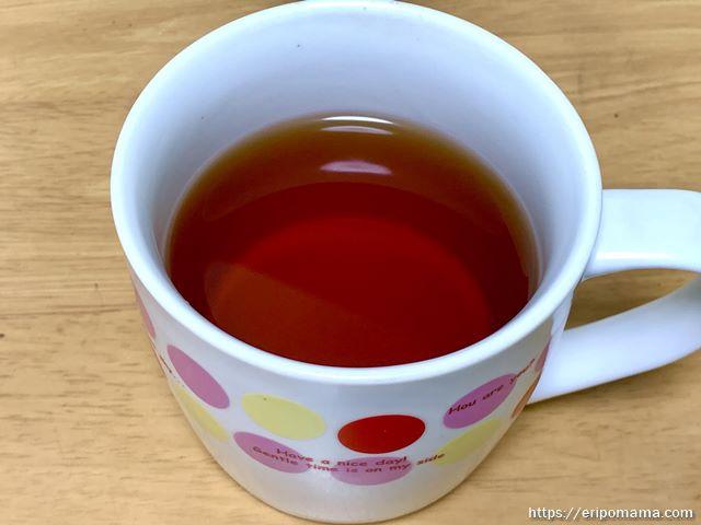 茶流痩々 さりゅうそうそう マグカップ